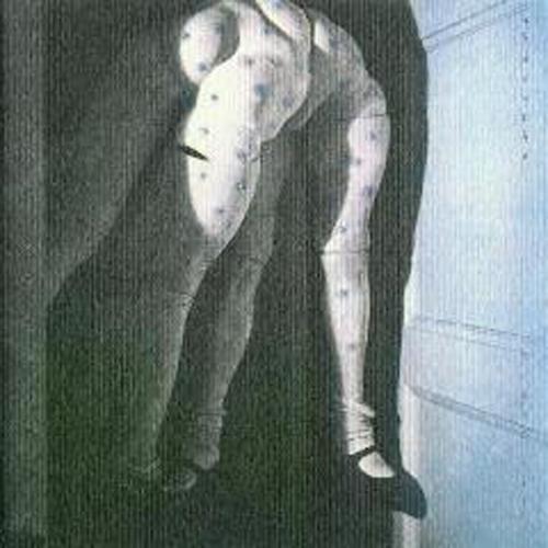Naked City - Absinthe