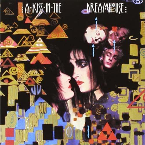 1982 - Disc 5 - A Kiss in the Dreamhouse