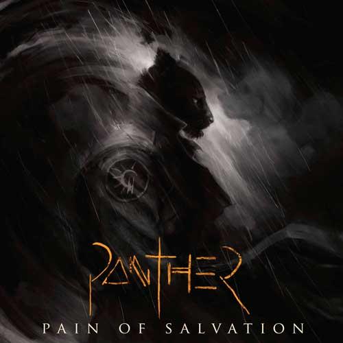 Pain of Salvation - Panther (2020)