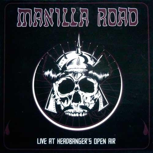 Manilla Road_1998