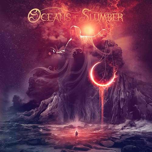 Oceans of Slumber - Oceans of Slumber (2020) [320]